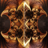 One Million and Four by dainbramage, abstract->fractal gallery