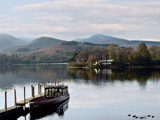 The Lakes by shedhead, Photography->Landscape gallery