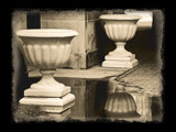 Old Planters by theradman, Photography->Manipulation gallery