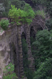 Thomas Viaduct by avedeloff, Photography->Bridges gallery