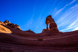 Delicate Arch by radare, photography->landscape gallery