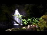 Hidden Falls (RW) by d_spin_9, Rework gallery