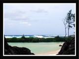 Ferori Bay #2 by J_272004, Photography->Shorelines gallery