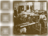 Sweatshop by Jhihmoac, Photography->Manipulation gallery