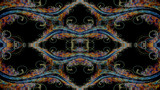 Desktop Delicacy by Joanie, abstract->fractal gallery