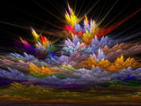 Majesty by jswgpb, Abstract->Fractal gallery