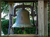 Bell of St. Marys by trixxie17, photography->architecture gallery