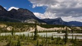 Rocky Mountains 3 by ro_and, photography->landscape gallery