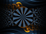 Rolling by ianmacappin, Abstract->Fractal gallery