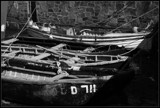 Tied Up by Corconia, Photography->Boats gallery