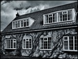 Cottage by Dunstickin, photography->architecture gallery