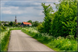 Every Road Has A Bend by corngrowth, photography->landscape gallery