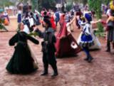 A Dance by gabriela2006, Photography->Manipulation gallery