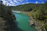 smith river by jeenie11, Photography->Landscape gallery