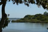 River Peek by kennybeep, Photography->Shorelines gallery