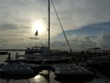 Harbour by jennyvladimirova, Photography->Boats gallery