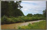 Ottawa National Wildlife Refuge 4 by Jimbobedsel, Photography->Landscape gallery