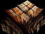 Building blocks by onespock, Abstract->Fractal gallery