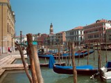 Venice 1 by ppigeon, Photography->City gallery