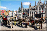Bruges 07 by corngrowth, photography->city gallery