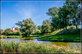 Rural View 4 by corngrowth, photography->landscape gallery