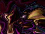Life Unfolding by Neass, abstract gallery