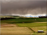 Here It Comes ! by LynEve, Photography->Landscape gallery