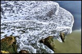 Monster Waves by Dunstickin, photography->shorelines gallery