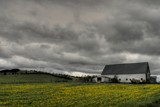 Crazy Barn by richwn, Photography->Architecture gallery