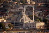 Istanbul #7 by Toto_san, photography->places of worship gallery