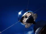 Vanguard 1 by philcUK, space gallery