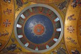 """""""Looking Straight Up - Cathedral Basilica St. Louis, MO."""" by icedancer, photography->places of worship gallery"""