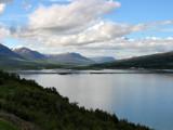 Eyjafjörður by mia04, Photography->Mountains gallery