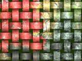 Autumn Weave 2007 by jojomercury, Photography->Manipulation gallery