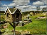 A Garden Village by Dunstickin, photography->architecture gallery