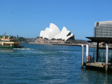 opera house by jacques93, Holidays gallery