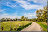 Every Road Has A Bend (2) by corngrowth, photography->landscape gallery