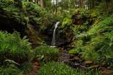The Linn by biffobear, photography->waterfalls gallery