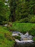 Grounds by biffobear, photography->waterfalls gallery