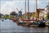 Leiden 4 by corngrowth, photography->mills gallery