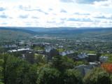 Cornell University-West Campus by Alifozma, Photography->Landscape gallery