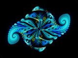 Spiral Madness by razorjack51, Abstract->Fractal gallery