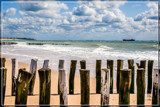 Beach-scene by corngrowth, photography->shorelines gallery