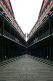 Dead End by ccmerino, Photography->Manipulation gallery