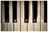 keys by Lin_O, photography->still life gallery