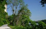 Stroll Along The Missouri by 0930_23, photography->landscape gallery
