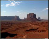 Rock City by PhotoKandi, Photography->Mountains gallery
