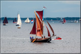 The Race Is On 09 by corngrowth, photography->boats gallery