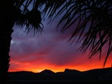 Arizona Sunset by jessiniki, Photography->Sunset/Rise gallery