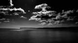 Clouds and Sea by coram9, photography->shorelines gallery